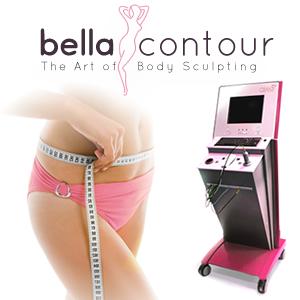 Bella Contour Maxx