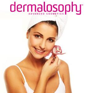 Dermalosophy