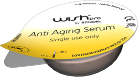 Capsula pentru Anti-Aging - WIshPro
