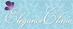 elegance-clinic