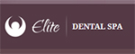 elite-dental-spa