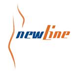 wp-newline