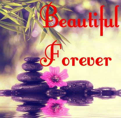 Beautiful Forever